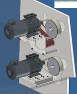 Montagesystemen